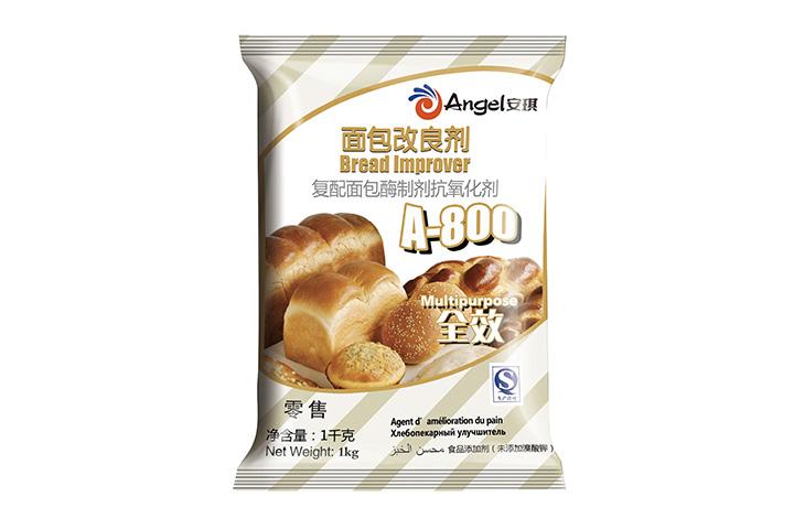 安琪A800面包改良剂.jpg