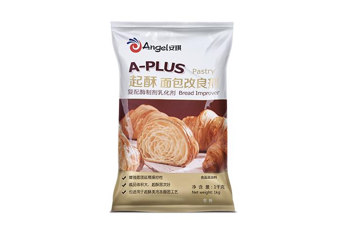 A-PLUS面包改良剂.jpg
