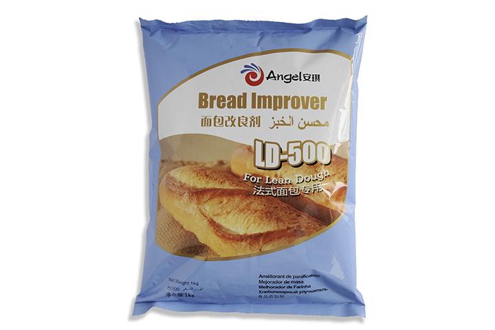 法式面包改良剂LD500