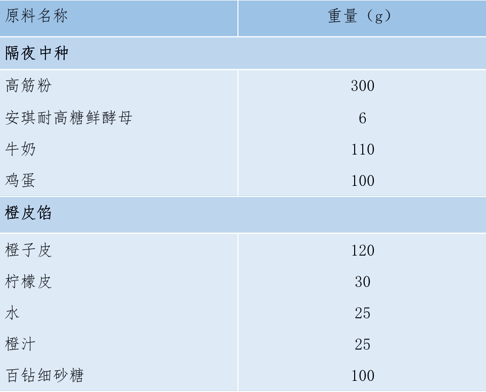 企业1微信截图_0bb2d06f-e7e7-4c9d-9faf-f4bd8266f7e6.png